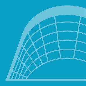 Tunnel_ARC