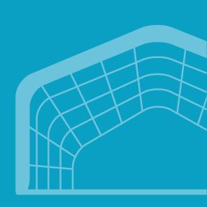 Tunnel_SMART