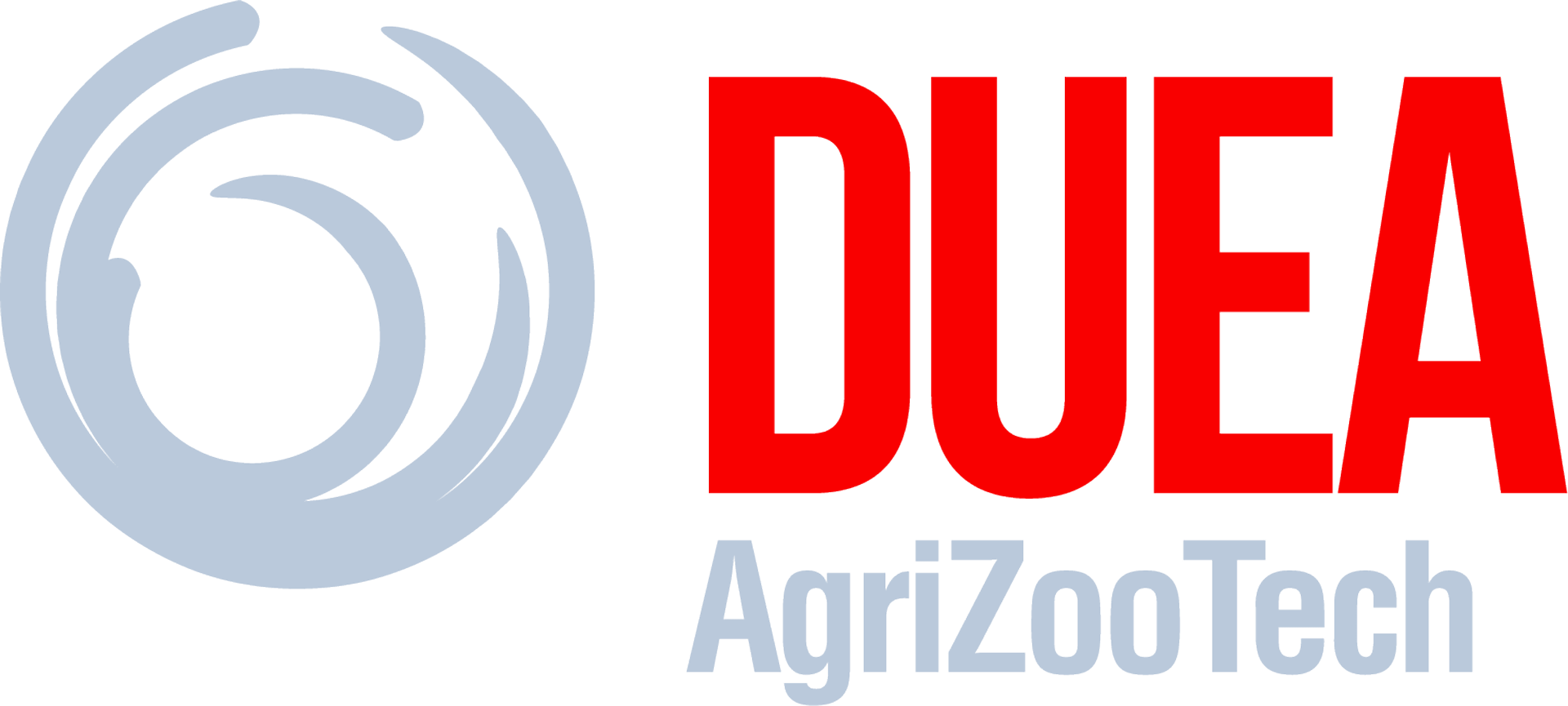agrizootech