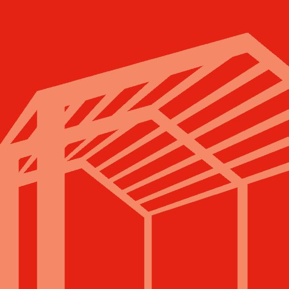 ico-costruzioni-agricolele-ed-industriali copia