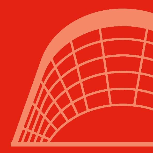 ico-tunnel-agricoli-e-coperture-telo